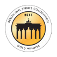Berlin International Spirit Competition