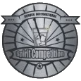 Denver International Spirit Competition